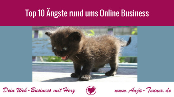 aengste-selbststaendig-online-business