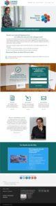 website umsetzung webdesign