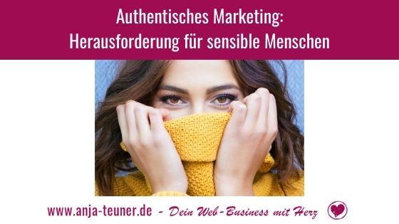 Herausforderung_Marketing-fuer-Sensible