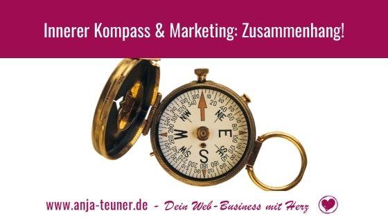 Innerer-Kompass-und-Marketing